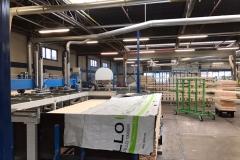 In de fabriek 2