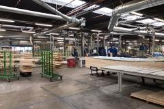 In de fabriek 3