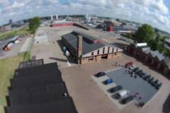 MAAK Haarlem overview