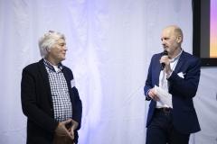 06-12-2018, Lelystad,Fotografie tbv evenement CBM.foto Bram Petraeus