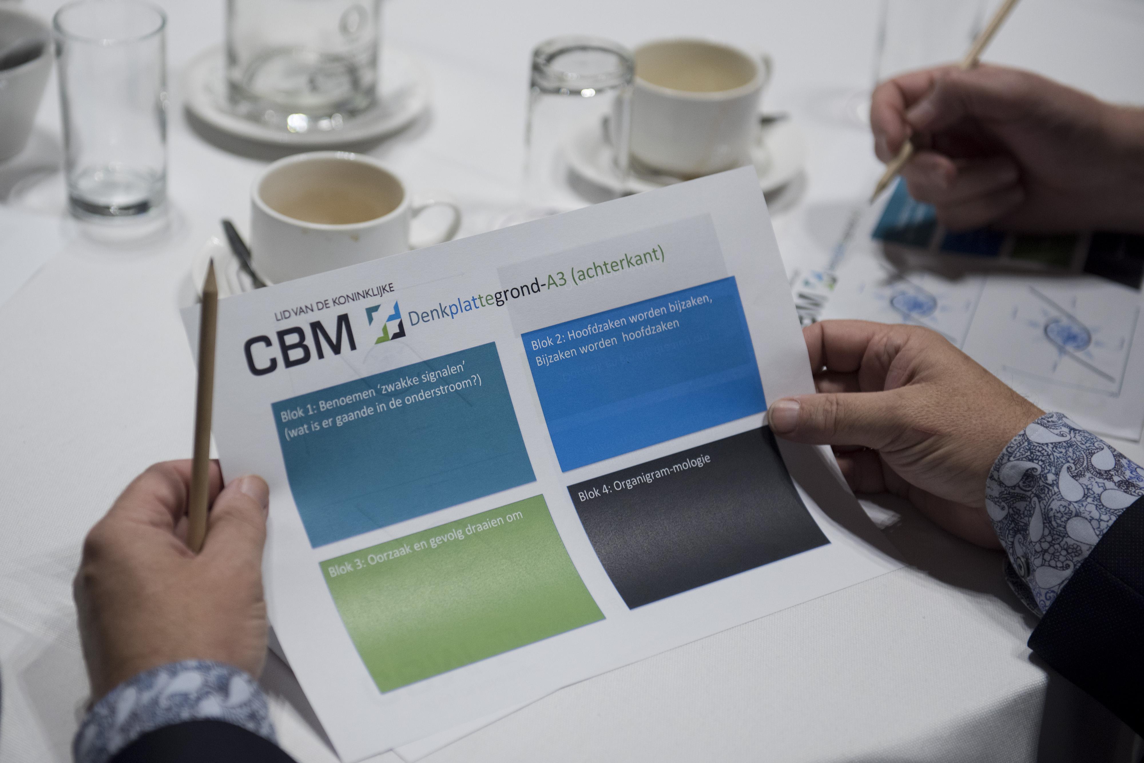 CBM Algemene Ledenvergadering 2017-24