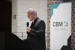 CBM Algemene Ledenvergadering 2017-14