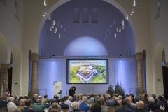 CBM Algemene Ledenvergadering 2017-15