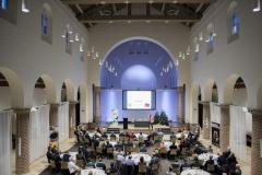 CBM Algemene Ledenvergadering 2017-16