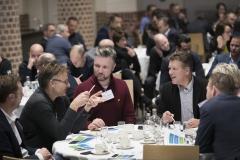 CBM Algemene Ledenvergadering 2017-25