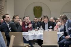 CBM Algemene Ledenvergadering 2017-28