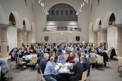 CBM Algemene Ledenvergadering 2017-30