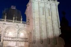 JM-reis Spanje 2017 047