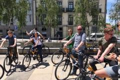 JM-reis Spanje 2017 086