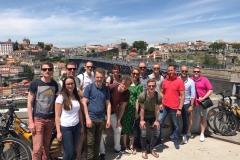 JM-reis Spanje 2017 091