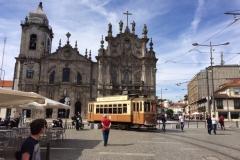 JM-reis Spanje 2017 095