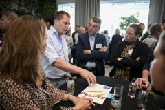 Oss, 19-09-2019, Fotografie t.b.v. het CBM foto Bram Petraeus
