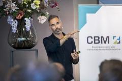 CBM 31-05-2018-03 - Damien Poelhekke