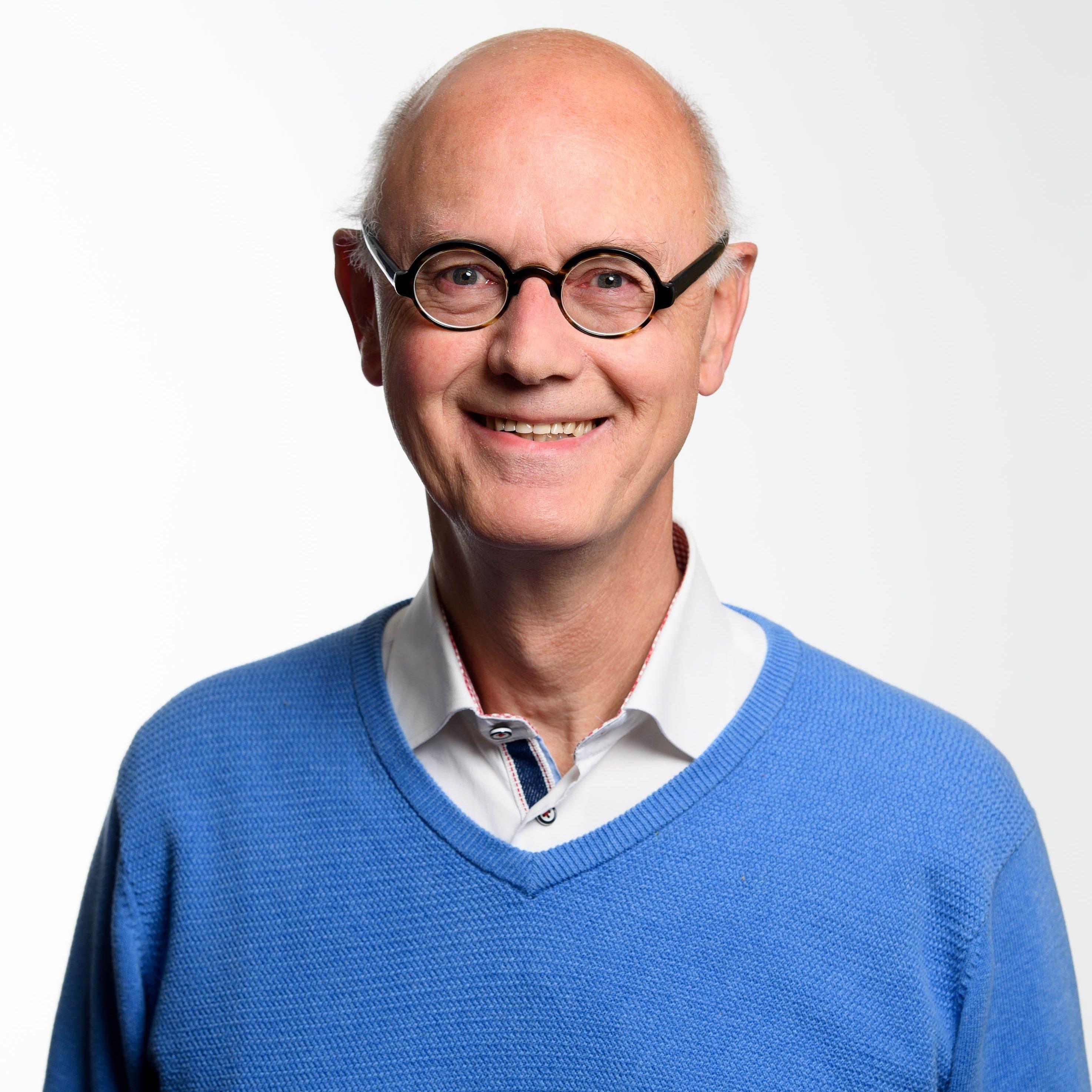 Herman Jurrius