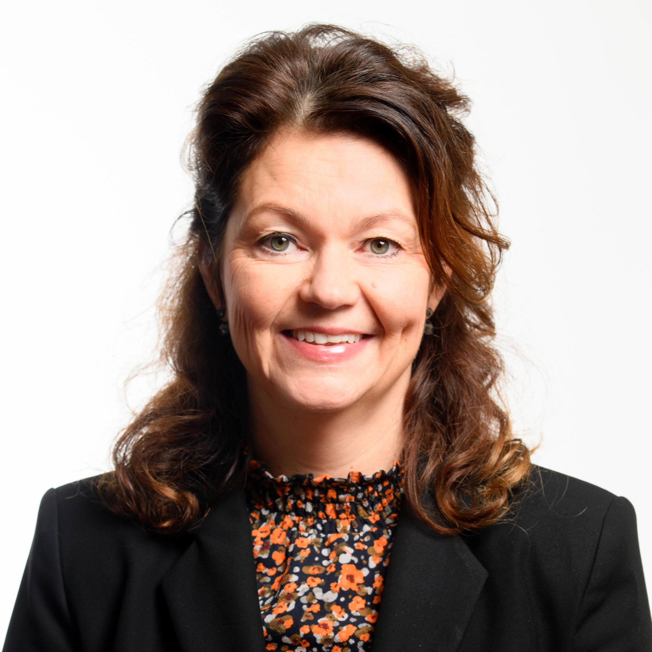 Miranda Oosdijk